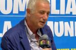 """""""Basso profilo"""", Udc commissariata: scelto Nunzio Testa"""