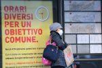 Conte firma il nuovo Dpcm, Sicilia zona rossa e Calabria arancione: ecco cosa si può fare