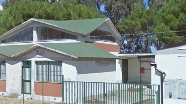 crotone, papanice, scuole chiuse, Catanzaro, Cronaca