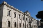 Reggio, dopo 20 anni tornano i concorsi al Comune. 137 precari verso la stabilizzazione