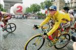 """Pantani, un semidio sui pedali: oggi il """"pirata"""" avrebbe compiuto 51 anni. FOTO e VIDEO"""