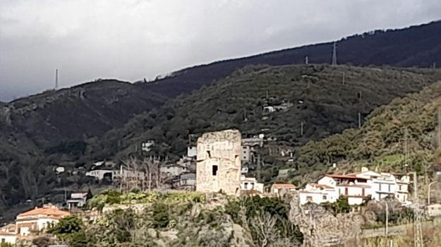 cause naturali, centro storico, morte, paola, Cosenza, Cronaca