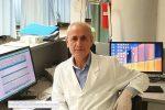 «A Reggio servono più medici»