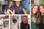 Reggio, ristoratori e pizzaioli rassegnati a rispettare le restrizioni imposte