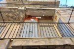 Tropea, sì al regolamento di Rione Barracche: alloggi in vendita dopo 60 anni