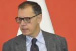 Catanzaro, i notai respingono le dimissioni di Rocco Guglielmo