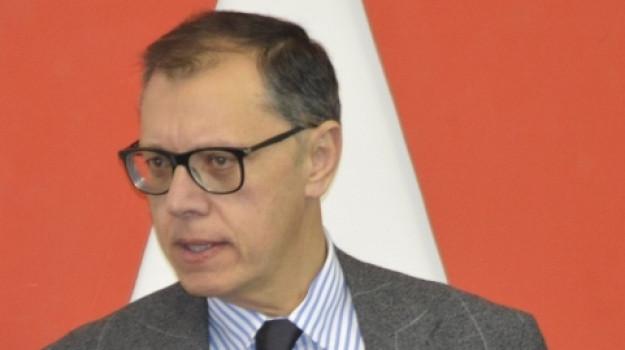 catanzaro, dimissioni respinte, inchiesta basso profilo, Rocco Guglielmo, Catanzaro, Cronaca
