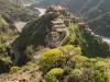 Calabria terra di meraviglie e di bellezza: ecco i tesori di una regione ricca di storia - FOTO