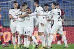 Calcio e regole infrante, stagione nera. La Roma ci ricasca, ma non è la sola...
