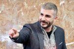 Messina, Alessandro Russo (Pd) preannuncia esposto contro l'ordinanza. E il sindaco replica