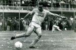 Un giovanissimo Totò Schillaci e le sue prime stagioni a Messina