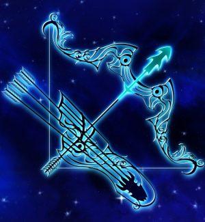 Oroscopo Sagittario e tutti i segni di oggi 28 e domani 29 ottobre