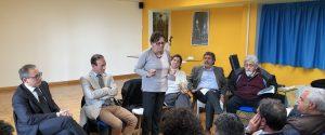 Catanzaro, caso Sant'Anna: l'Asp cerca soluzioni e la Regione resta in silenzio