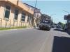 Statale 106, la Regione accelera: nuovo tratto Catanzaro-Crotone