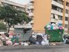 Crotone: rifiuti, un milione in più ad Akrea, per accelerare con la differenziata