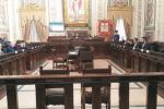 Elezioni Provincia Cosenza, entro domani la presentazione delle candidature