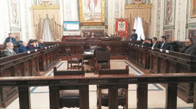 obiettivi, provincia cosenza, Franco Iacucci, Cosenza, Politica