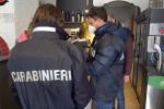 'Ndrangheta, sequestrata pizzeria in Toscana ad un elemento delle cosche del Vibonese - VIDEO