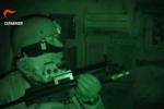 'Ndrangheta, arrestate 9 persone affiliate ai clan della Locride