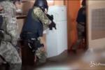 'Ndrangheta, arrestato il boss latitante Domenico Cracolici