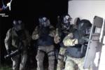Criminalità, da Pelle a Morabito 132 super latitanti arrestati in 10 anni. È caccia a Messina Denaro
