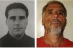 """Rocco """"Tamunga"""" Morabito, chi è il superlatitante catturato in Brasile: era evaso dal carcere di Montevideo"""