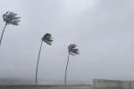 La tempesta Ana si abbatte sulle isole Fiji: c'è un morto