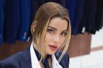 Viviana Vizzini, la bellissima siciliana che va all'assalto di Miss Universo
