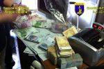 'Ndrangheta a Reggio: confiscati beni ai Bagalà, indiziati di appartenere ai Piromalli