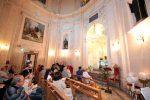 Arcidiocesi di Messina, rinviata somministrazione vaccino in chiesa il Sabato Santo