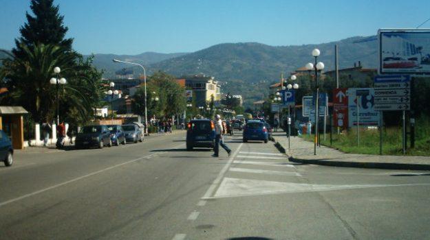 auto ibride, cosenza, parcheggi gratis, Michelangelo Spataro, Cosenza, Cronaca