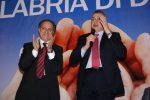 'Ndrangheta in Calabria, 48 arresti: ai domiciliari l'assessore Talarico.Tra gli indagati Cesa, segretario Udc