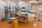 Coronavirus, nuova fiammata a Cosenza: 395 positivi!