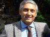 Sicilia, i forestali tirano un sospiro di sollievo: avviati i pagamenti