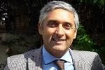 Coronavirus, positivo l'assessore siciliano all'Agricoltura Toni Scilla