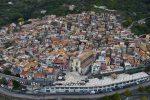 Da Cassa depositi e prestiti 2,8 mln a Fiumedinisi per 5 progetti urbani