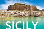 Turismo in Sicilia, via al progetto estate: su tre notti una è gratis e pagata dalla Regione