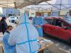 Scuole a Messina, continua la vaccinazione ma c'è il nodo dei docenti costretti ad assentarsi