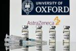 Via libera ad AstraZenaca da 18 a 55 anni. Il vaccino che parla italiano