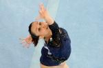 Vanessa Ferrari (Scorpione)