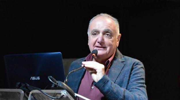 gip, inchiesta, non risponde, Vincenzo Cesareo, Cosenza, Cronaca