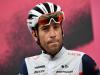 Al via il Giro di Sicilia, c'è anche Nibali tra i tanti big