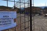 """Canile comunale """"lager"""" con 289 animali sequestrato a Lamezia Terme"""