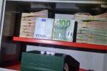 Dal business dell'emergenza Covid al rolex, i retroscena della 'ndrangheta a Crotone