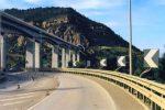 Nuove giornate di scioperoal Consorzio autostrade siciliane