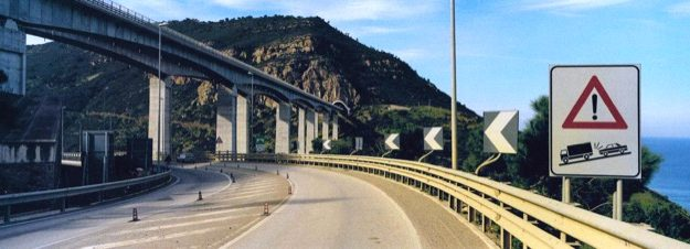 autostrade siciliane, sciopero, Sicilia, Cronaca