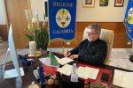 Il Covid e la crisi: la Regione Calabria sospende tassa per agenzie viaggio e imprese turistiche
