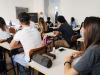 """A Torre Annunziata il progetto """"Marconi-Novartis Junior Academy"""""""