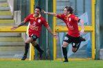 Serie D, match difficile per la capolista ACR Messina