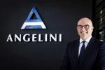 Angelini Pharma acquisisce Arvelle Therapeutics
